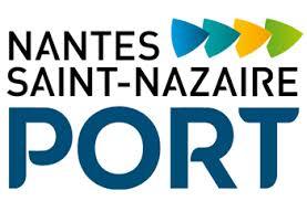 Identité du port de Nantes Saint-Nazaire