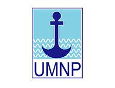 Blason UMNP