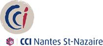 Identité de la CCI Nantes Saint-Nazaire